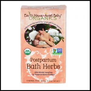 B10-286-02_postpartum_bath_herbs_front_view_white