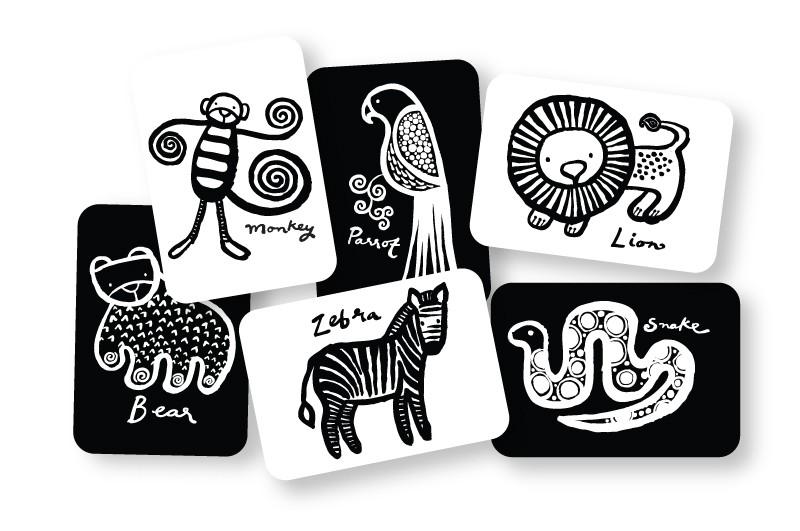 Art Cards: Japanese Silks | David Owen Hastings