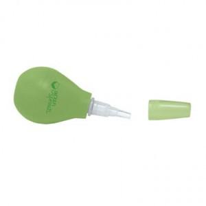 nasal-aspirator-380_1