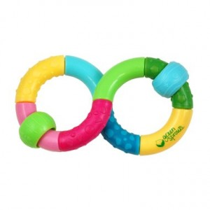 rattle-infinity-bright-380