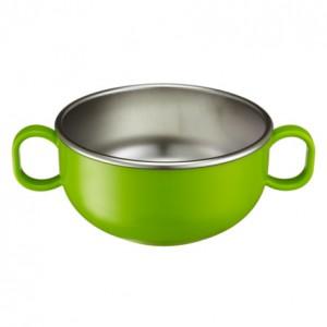 starter bowl green