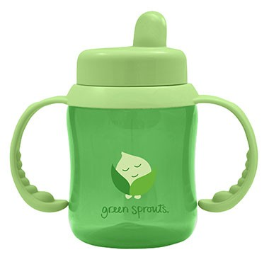 144360-sippy-fliptop-green-380_1