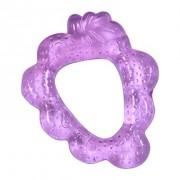 222340-teether-cool-fruit-grape-380