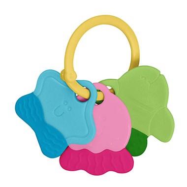 242342-teether-keys-380_1