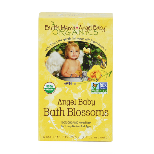 B10-016-02_angel_baby_bath_blossoms_front_view_white_ff139c7c-3302-4ff7-9c9d-17dc2ef69bf2