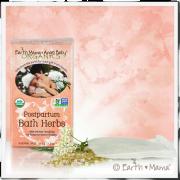B10-286-01_postpartum_bath_herbs_lifestyle_taupe