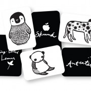 bw-cards