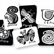 garden-cards