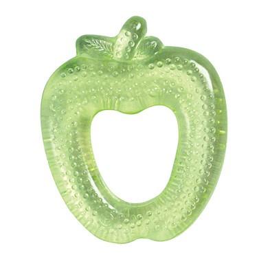 teether-cool-fruit-apple-380_1_1